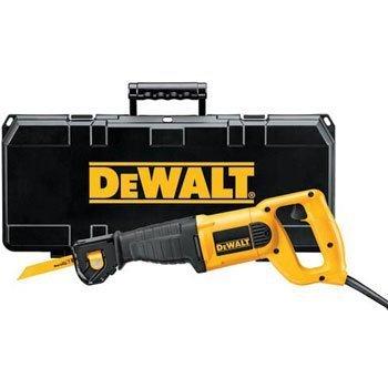 Máy cưa kiếm Dewalt  DW304PK