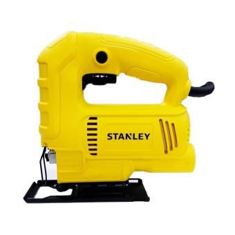 Máy cưa lọng Stanley SJ45-B1