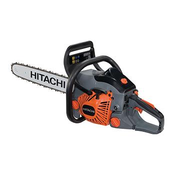 Máy cưa xích xăng Hitachi CS40EA