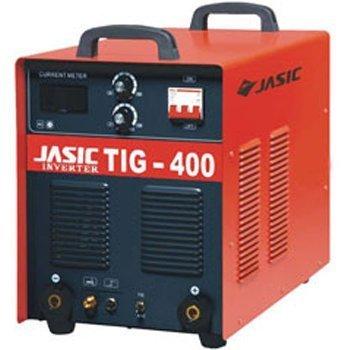 Máy hàn 2 chức năng Jasic TIG-400 (R25)
