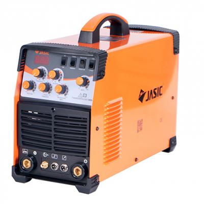 Máy hàn nhôm Jasic TIG- 200P ACDC (E20101)