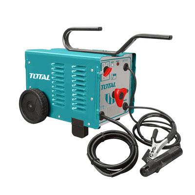 Máy hàn MAG/MIG TOTAL TW12001 200A