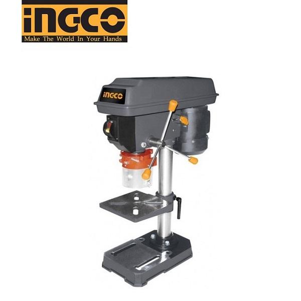 Máy khoan bàn Ingco DP133505