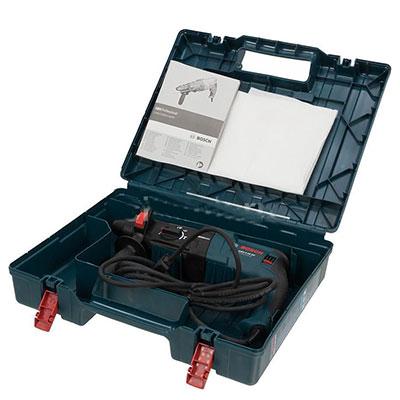 Máy khoan búa Bosch GBH 2-28 DV 820W
