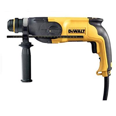 Máy khoan Dewalt D25112K  800W
