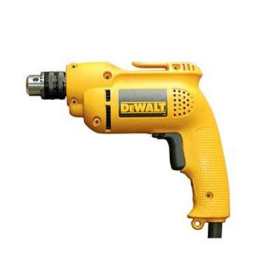 Máy khoan điện Dewalt D21003 550W