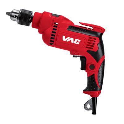 Máy khoan động lực VAC VA-1202 13mm