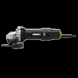 Máy mài góc 900W 125mm Worx Green WU926