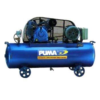 Máy nén khí Puma PK0140-1/4HP