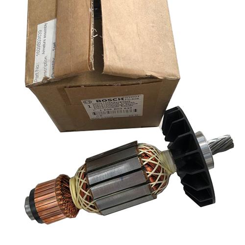 Rotor máy GCO220 1609B03639