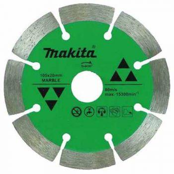 Lưỡi cắt kim cương 1t Makita  Makita D-44367