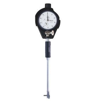 Thước đo lỗ Mitutoyo 511-204 (10-18.5mm)