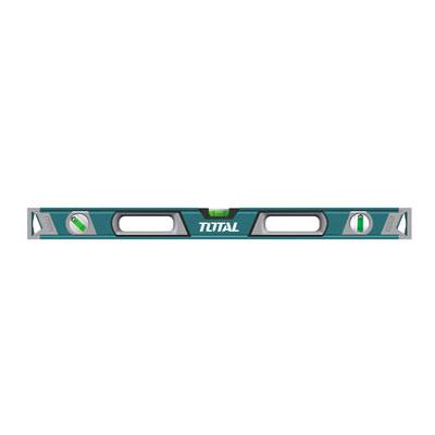 Thước thủy TOTAL TMT21206  48' (1200mm)