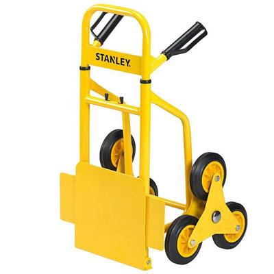 Xe đẩy hàng Stanley SXWTD-FT521