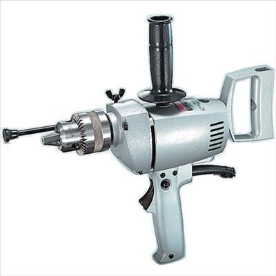 16mm Máy khoan 480W Makita 6016