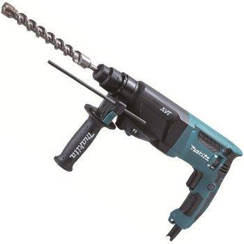 26mm Máy khoan đa năng Makita HR2611F