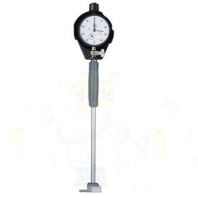 Bộ đo lỗ Mitutoyo 511-412 (35-60mm x 0.001)