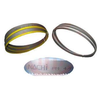 Cưa vòng BPWV35053-4 Nachi