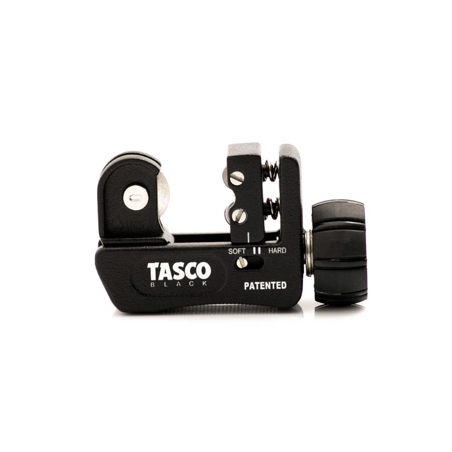 Dao cắt ống cỡ nhỏ Tasco TB22N