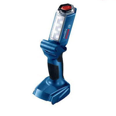Đèn pin Bosch GLI 180-LI
