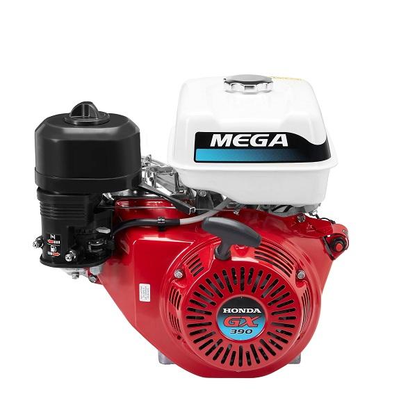 Động cơ dùng xăng Honda GX390T2 QBD