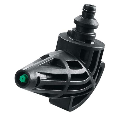 Đầu phun 90° Aquatak Bosch F016800581