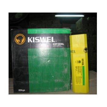 Hàn thép không rỉ (inox) Kiswel KST309L (2.6mm)