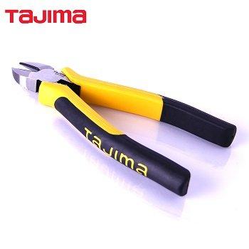 Kìm cắt đa năng Tajima SHP-D160