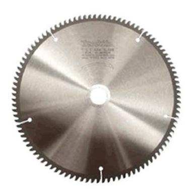 Lưỡi cắt nhôm hợp kim 100 răng Makita A-82600 405 x 25.4 x 100T