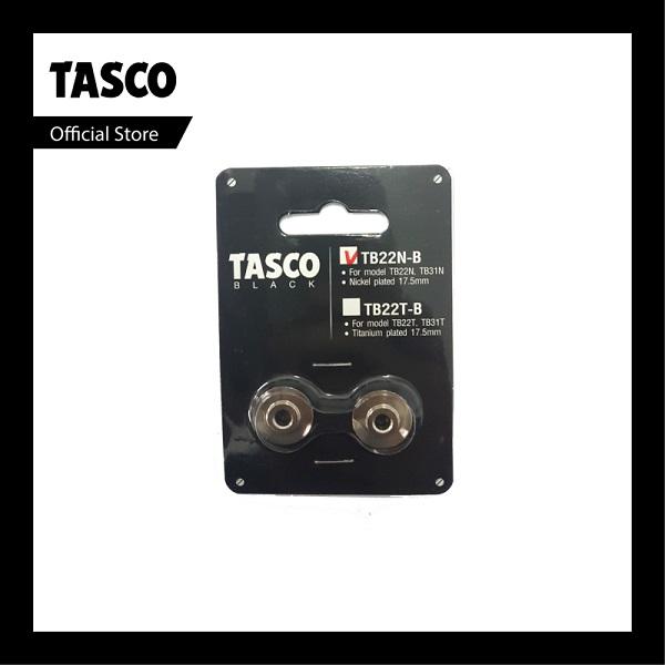Lưỡi dao thay thế Tasco TB22N-B