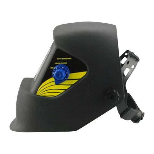 Mặt nạ hàn cảm ứng ánh sáng tự động Proguard WH4000