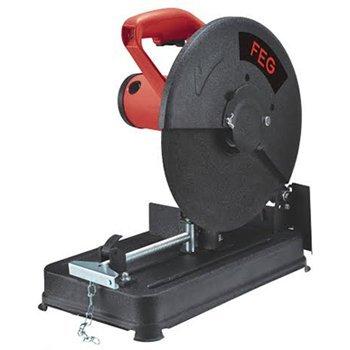 Máy cắt sắt FEG-936 (355mm)