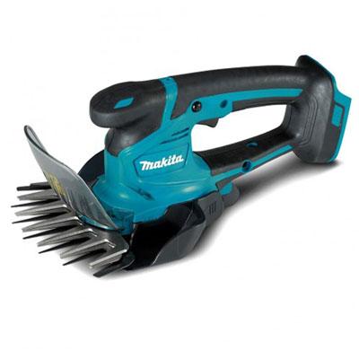 Máy cắt tỉa cỏ dùng pin 18V Makita DUM604Z (Chưa kèm Pin & Sạc)