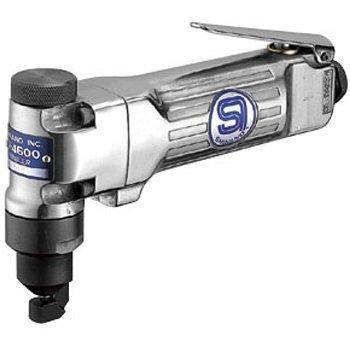 Máy cắt tôn khí nén ShinanoSI-4600