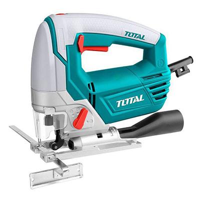 Máy cưa lọng Total TS206806 650W