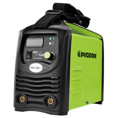 Máy hàn điện tử PIGEON ARC-200A