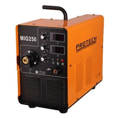 Máy hàn Protech Mig-250