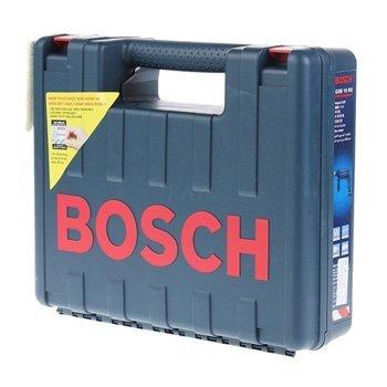 Máy Khoan Động Lực Bosch GSB 16RE