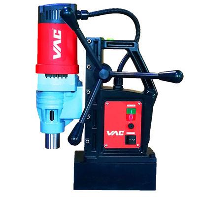 Máy khoan từ VAC VA1501 19mm