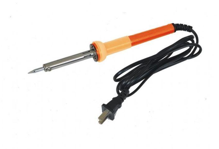 Mỏ hàn điện mỏ nhọn cao cấp 60W AK-9034