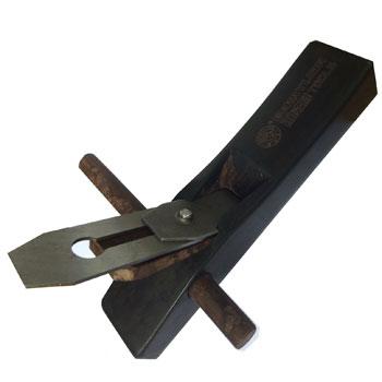 Bào gỗ 280mm Berrylion BR-2080