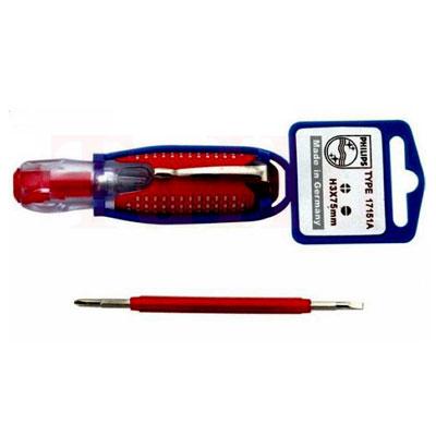 Bút Thử Điện Đa Năng Philips TH1001861