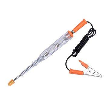 Bút thử điện một chiều Asaki AK-9063