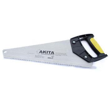 Cưa cắt cành 16'' Akita HS-06-6016