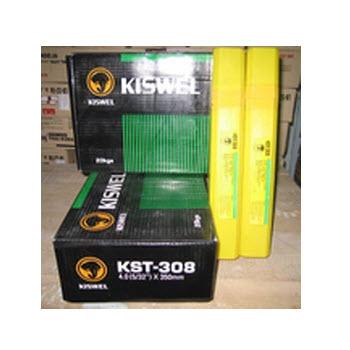 Hàn thép không rỉ (inox) Kiswel KST308 (2.0mm)
