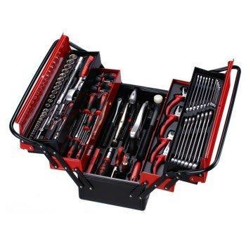 Bộ đồ nghề sửa chữa chuyên dụng cho ngành cơ khí