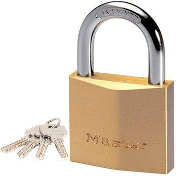 Khóa móc 40mm Master Lock 2840EURD