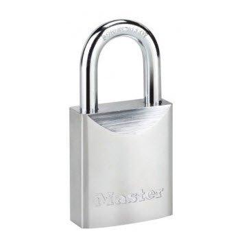 Khóa Treo Master Lock  991 EURDPF