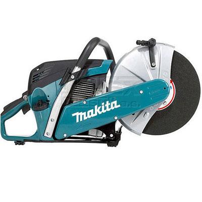 Máy cắt bê tông Makita EK8100WS 405mm