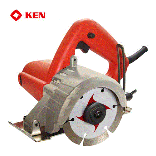 Máy cắt gạch đá Ken 4100 (1200W)